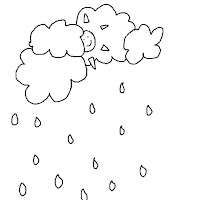 lluvia.2.jpg