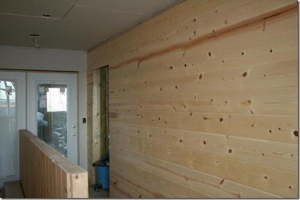 Transformando um celeiro antigo em casa (16)