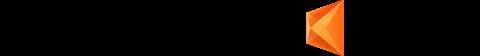 Кудесникс мэдс лого