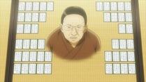 Chihayafuru 2 - 12 - Large 23