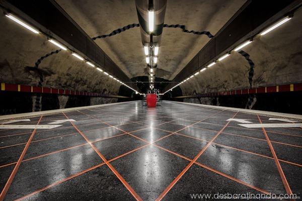 arte-metro-pintura-Estocolmo-desbaratinando  (40)