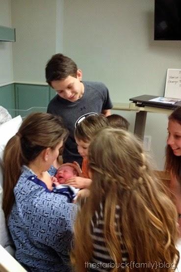 Visiting Ethan at Hospital blog-1