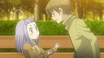 [Anime-Koi] Kami-sama Hajimemashita - 03 [C68EB186].mkv_snapshot_19.37_[2012.10.24_23.46.57]