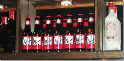 cerveja duff2