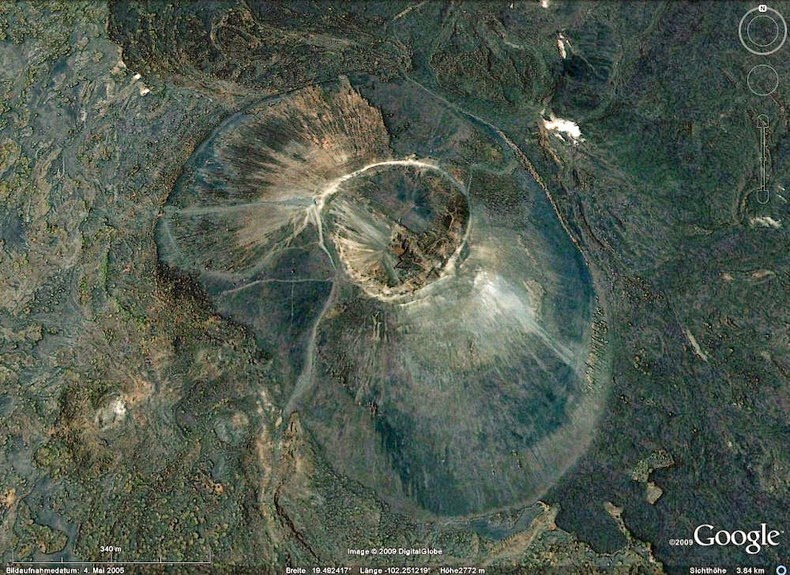 paricutin-volcano-1