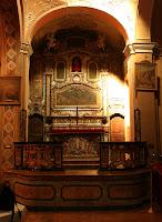 c 1 altare s feliciano.jpg