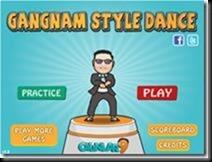 jogos-de-dj-gangnam-style