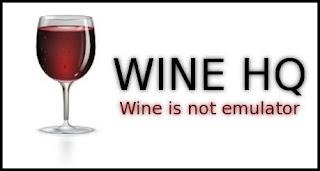 Wine 1.5.11