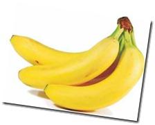 Pílingk prosó̱pou me banána