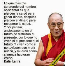 el arte de la felicidad dalai lama