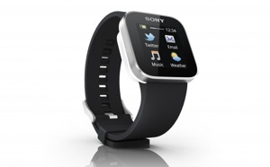 Sony Smartwatch.jpg