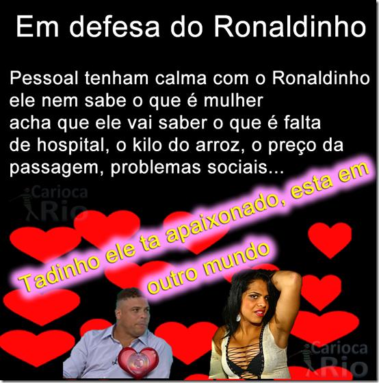 ronaldinho.fw