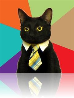 businesscat