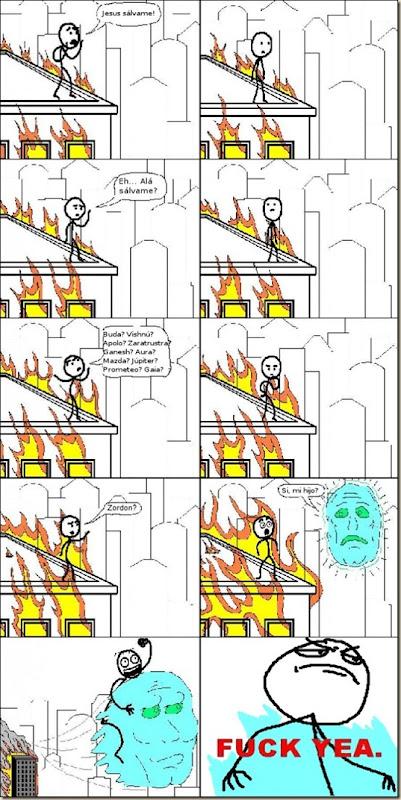 memes ateismo dios jesus religion (60)