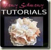 Fancy Schmancy Button For Tutorials125
