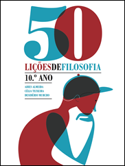 50 lições de filosofia 10