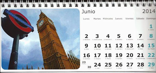 calendario-junio-2014.jpg