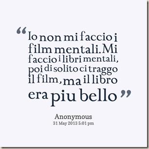 14551-io-non-mi-faccio-i-film-mentali-mi-faccio-i-libri-mentali-1