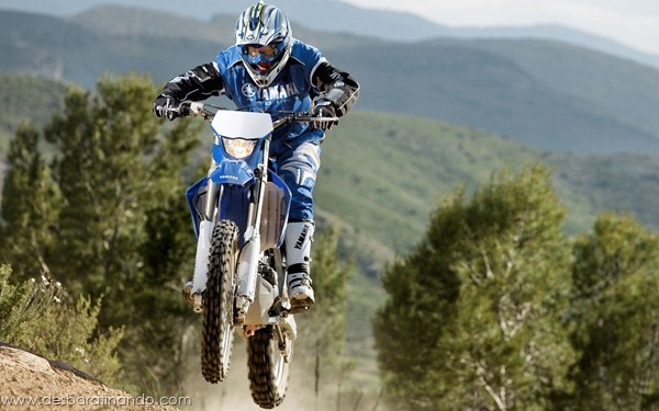 wallpapers-motocros-motos-desbaratinando (163)