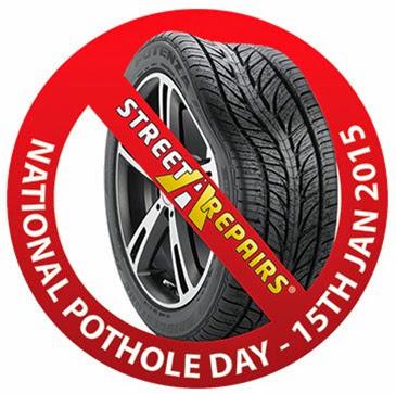 nationalpotholeday
