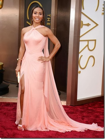 Jada_Pinket_Oscars_Versace