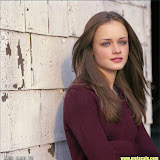 Alexis Bledel [from www.metacafe.com] #47.jpg