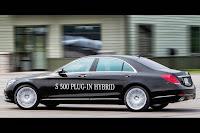 Mercedes-S500-PHEV-01.jpg