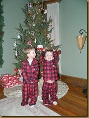 December 2011 117