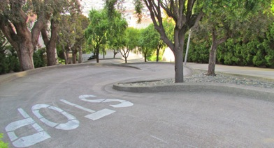Streets_Stairways_Driveways-10-2012-04-27-21-24.jpg