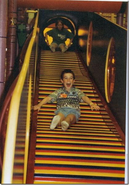 childhood-nostalia-awesome-17