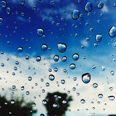 raindrops - Copy