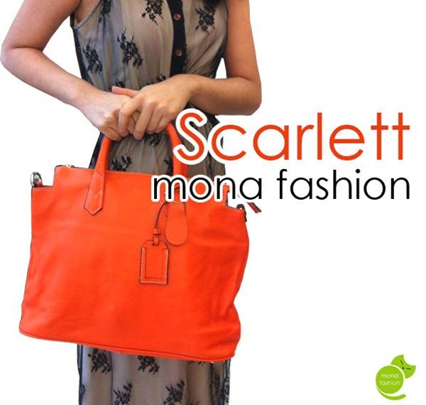 Scarlett_Orange