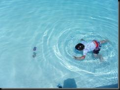 6-26-2011 swimming (1)