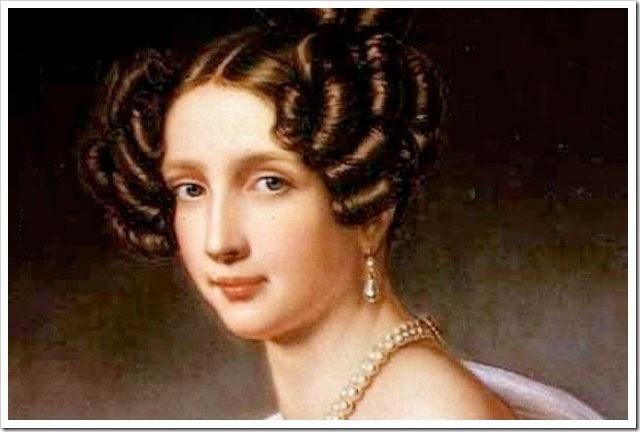 Sofia da Bávaria