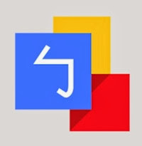 Google-輸入法-0