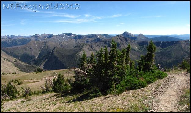IMG_3276 AvalanchePeak Trail