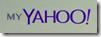 yahoo001