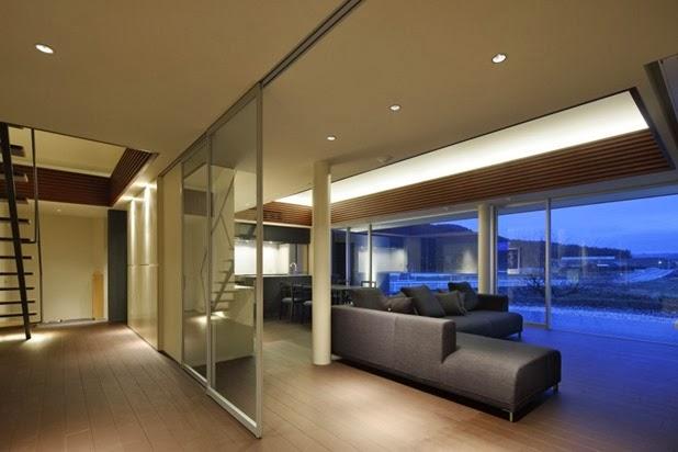 house of shimanto by keisuke kawaguchi   k2-design 7