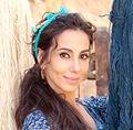 Ayla - Tania Khallil