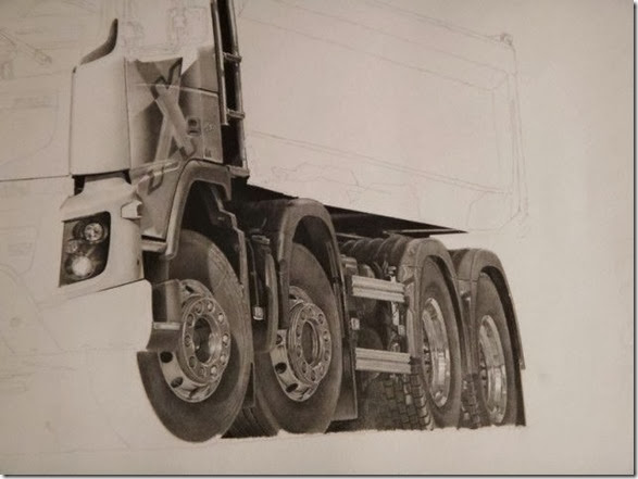 amazing-pencil-drawings-002