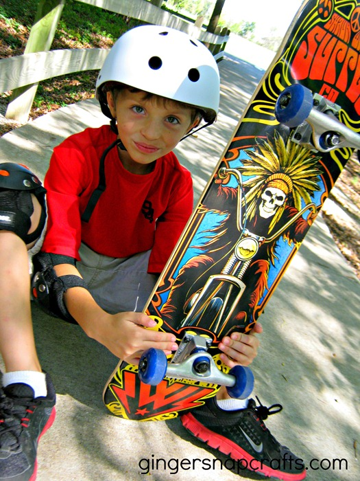 skate boards for kids