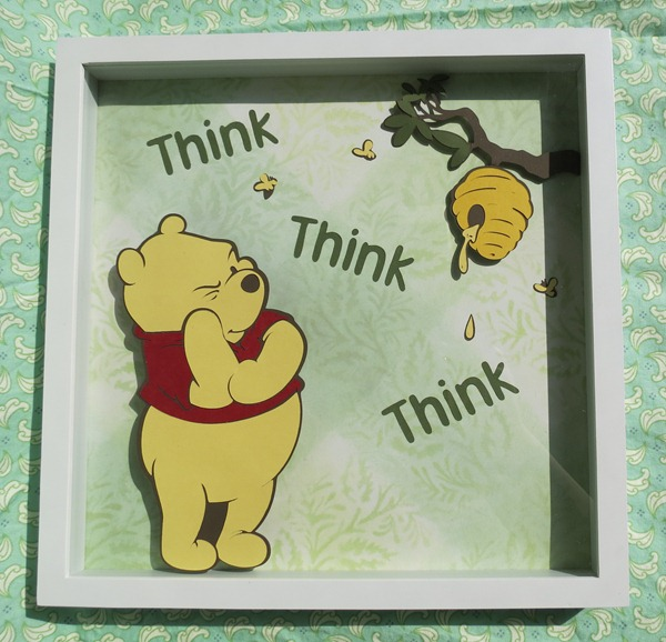 Cricut-Shadow-Box-Wall-Art-001