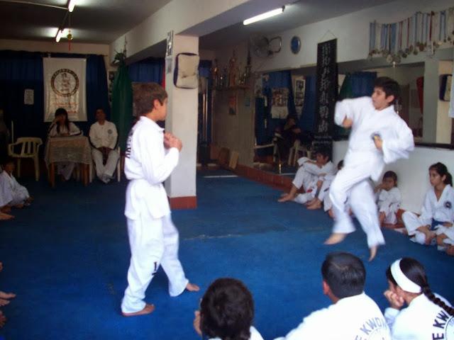 Examen 09 Oct 2009 - 005.jpg