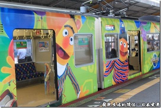 日本電車17