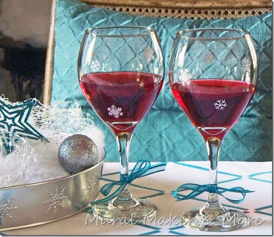 stencil-snowflakes-glass-8