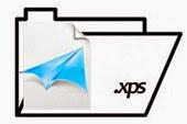 Download Gratuito em XPS