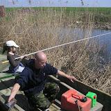 Micul pescar