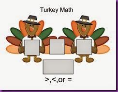 turkey math-page-001