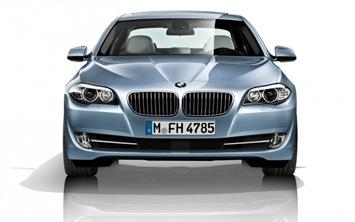 BMW-ActiveHybrid-5