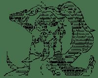 Akita Neru (VOCALOID)